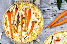 5 vegetariska recept till world meatfree day (Elsa Billgren) Veggie Recipes, Snack Recipes, Cooking Recipes, Snacks, I Love Food, Good Food, Yummy Food, Tasty, Vegan Vegetarian