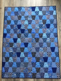 This item is unavailable Baby Boy Nursery Themes, Baby Boy Bedding, Baby Girl Quilts, Baby Boy Rooms, Quilt Baby, Modern Quilt Patterns, Quilt Modern, Baby Boy Baptism Outfit, Baby Room Storage