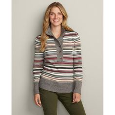 Shop for Outerwear, Clothing, Shoes, Gear for Men & Women at Eddie Bauer. Knitting Books, Knitting Designs, Eddie Bauer, Mock Neck, Best Sellers, Footwear, Pullover, My Style, Sweaters