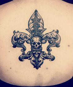 filipino tattoos ancient to modern ebook Lace Bow Tattoos, Leg Tattoos, Sleeve Tattoos, Cool Tattoos, Tattoo Life, Louisiana Tattoo, Tattoos For Women, Tattoos For Guys, Tattoo Dentelle