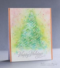 http://melaniadeasy.blogspot.com/2014/12/happy-holidays.html