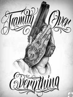 Gangster Tattoos, Dope Tattoos, Hand Tattoos, Trendy Tattoos, Body Art Tattoos, New Tattoos, Small Tattoos, Cross Tattoos, Chicano Tattoos Gangsters