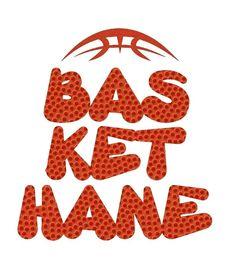 Baskethane.com
