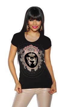 Shirt - www.atixo.de