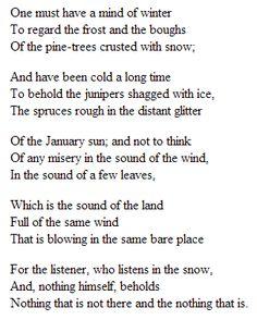 valentine poems son