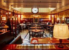Fischer's - London | Restaurant Review - Zagat