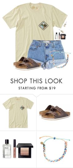 Cute summer outfits, summer camping outfits, simple outfits, cute outfits with shorts, Simple Outfits, Short Outfits, Trendy Outfits, Cute Outfits, Grunge Outfits, Teenager Outfits, College Outfits, Outfits For Teens, Summer Camp Outfits