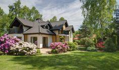 Silicon Valley Luxury Home Sales Rebound