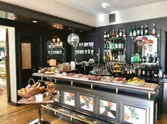 Liquor Cabinet, Furniture, Home Decor, Homemade Home Decor, Home Furnishings, Decoration Home, Arredamento, Interior Decorating