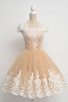 93 Best Divine dresses images  1bbfed1d1a48
