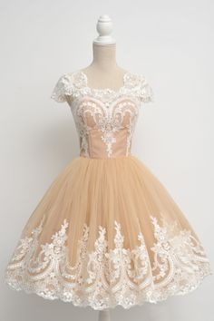 champagne homecoming dresses, dress for homecoming , vintage homecoming dresses, homecoming dresses 2016