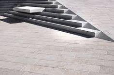 Resultado de imagen para urban square landscape floor lighting design