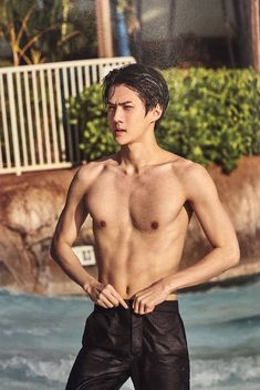 Uploaded by Gvanca. Find images and videos about kpop, exo and baekhyun on We Heart It - the app to get lost in what you love. Sehun, Kim Joon Myeon, Kim Min Seok, Boy Pictures, Kim Jong In, Present Gift, Pretty Baby, My Little Girl, My Boyfriend