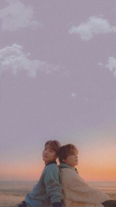K Wallpaper, Wallpaper Stickers, Real Friendship Quotes, Nct Dream Jaemin, Boys Life, Nct Life, Jisung Nct, Funny Faces, Boyfriend Material