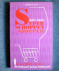 Super Schoppen Shopper 2012