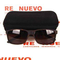 #Gafas #ARNETTE 4185 E270624 de segunda mano | Tienda online de segunda mano en Barcelona Re-Nuevo #segundamano