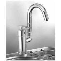 Anna Store, Bath Fixtures, Bathroom Accessories, Plumbing, Mixer, 1 Piece, Faucet, Home Improvement, Connection
