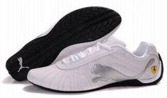 0912c3a2a06 Chaussure Puma Pas Cher Homme 013 €100.00 €40.00 Economie   60%