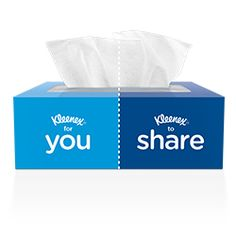 Kleenex Online #coupon Click the pic to get the #deal