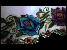 """Manitas Magicas"" Yucatán 2011 - YouTube"