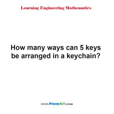 Practice Exam, Arithmetic, Read More, Algebra, Mathematics, Canning, This Or That Questions, Statistics, Keys