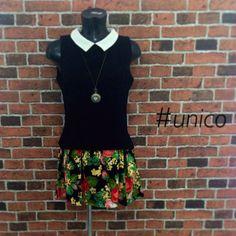 Bonjour turin  Aperti con orario continuato  #unico_officina #unicotorino #sansalvario #turin #chic #fashion #look #swag #instastyle #instagood #instafashion #followme #cute #mode #shopping #spring #shop #instasummer #fashionblogger #summer #cool #torino #style #instamood #trendy #me #love #outfit #dress