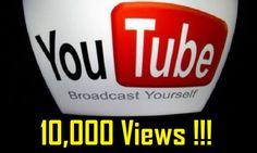 अब यूट्यूब से पैसा कमाना होगा मुश्किल, अगर आप कमाना चाहते है तो जरूर पढ़े