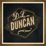 D.L. Duncan - D.L. Duncan (2015)