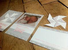 créations de faire part personnalisé et sur mesure | Sweet Paper - Création de faire part sur mesure et boutique en ligne - Faire part mariage, faire part naissance, faire part baptême, faire part pacs, printable