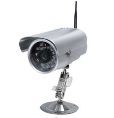 http://kapoornet.com/generic-dc-808-waterproof-cctv-home-security-camera-infrared-weatherproof-motion-detection-night-vision-with-free-power-supply-p-1402.html?zenid=1c2bc5ac55159e7e5df242ad8d5961db