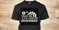 Engineer Shirth
