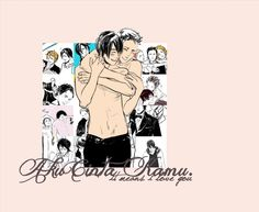 The next wonderful collage is put together with drawings from Cassandra Jean.  No idea who made the collage though ...  alexander 'alec' lightwood, camille belcourt, jace herondale, magnus bane, the infernal devices, the mortal instruments, woolsey scott
