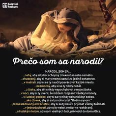 Boh, Pray, Movie Posters, Movies, Bible, 2016 Movies, Film Poster, Films, Popcorn Posters