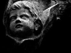 "Saatchi Art Artist Gonçalo Castelo Branco; Photography, ""GABRIEL '11 [Limited Edition] "" #art"