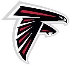Rise Up Baby! Atlanta Falcons Football