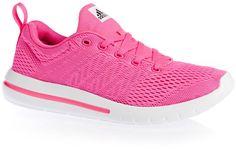 5bc7fc8fe49a Women s adidas originals Element Urban Run Trainers Sale Sale