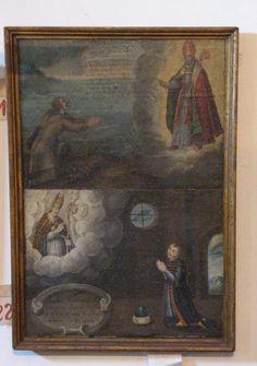 http://oczamiduszy.pl/wp-content/uploads/2014/05/0490-Piotrawin-n.Wisla-muzeum-600x854.jpg