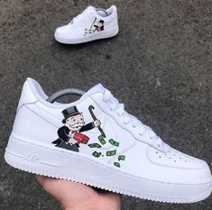 fb44a114356 30 Best Shoes images in 2019