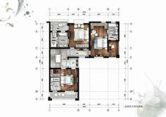 【新提醒】苏州新中式别墅 - 概念综合交流 - MT-BBS