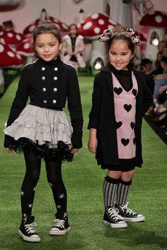 kids clothes nz - Google Search