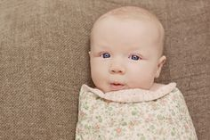 5 Tips for Photographing Older Newborns