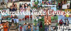 Homepage | Wasatch Kids