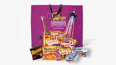 Pop Tarts, Planer, Promotion, Snack Recipes, Adventure, Snack Mix Recipes, Appetizer Recipes, Fairytail, Adventure Nursery