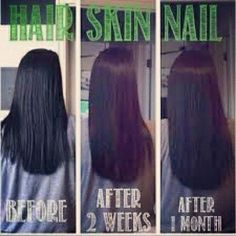 ***Only 3 spots left to be a part of my 90 Day Hair Skin Nails Growth Challenge!****  Wholesale distributor pricing for the 90 days and for life on ANY It Works products! Top of the line ingredients essential for growth and health you won't find in other products. ****Comment below for info or send me a message!*** Or visit my page amarose.myitworks.com