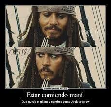 26 Mejores Imágenes De Piratas Del Caribe Piratas Del