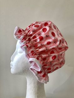 Your place to buy and sell all things handmade Shower Cap, Free Girl, Bath And Body, Sydney, Eco Friendly, Lab, Etsy Seller, Buy And Sell, Australia
