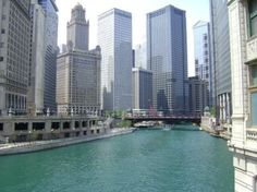 Chicago the best city in the world! ❤❤❤❤❤❤❤❤