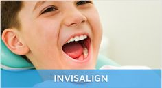 Our team works at Invisalign Braces Dentist Harbourfront Toronto we are committed to giving you the teeth and the smile you've always wanted.