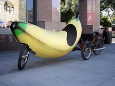 weird car photos | Weird cars and vehicles