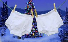 Hot Stocking Stuffer - Oops! Undies: Waterproof Bamboo Kids Underwear